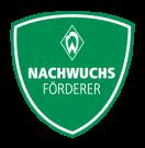 Logo von B & F Metallbautechnik GmbH